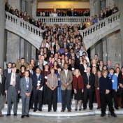2012 Posters-at-the-Capitol Group Photo